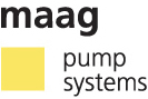 Maag Pump Systems Logo