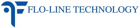 Flo-Line Technology Logo